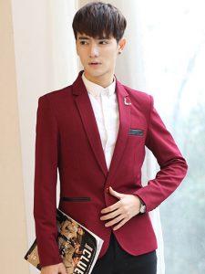 Những mẫu áo vest nam Hàn Quốc/Vest nam Hàn Quốc giá rẻ