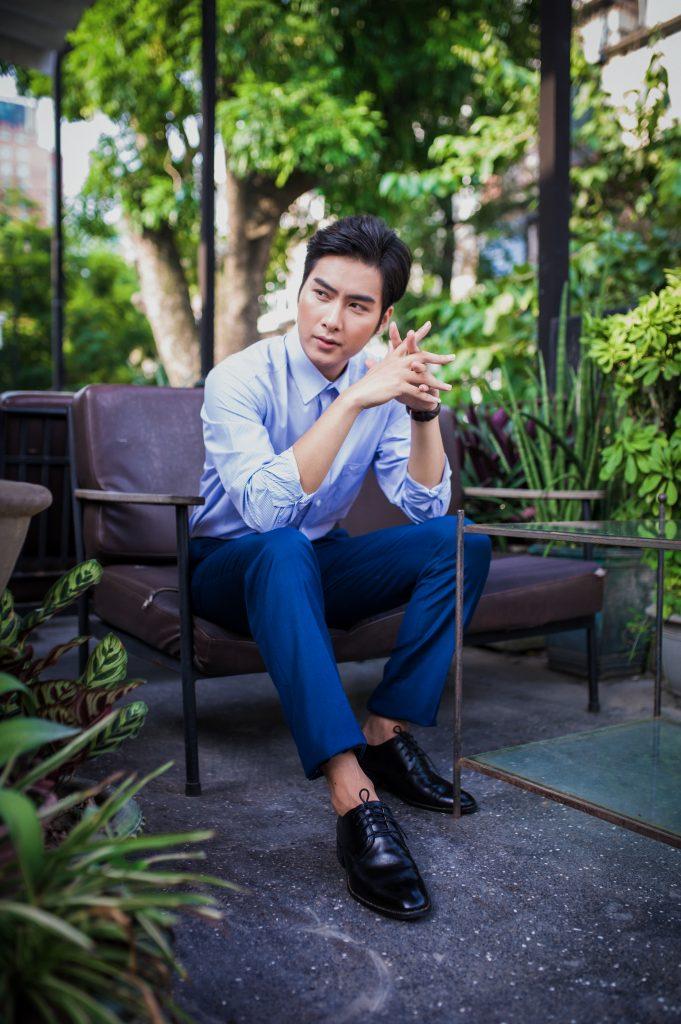May vest nam đẹp ở Hà Nội qua thông tin bạn bè