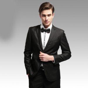 Mua áo vest nam rẻ ở Hà Nội ở đâu đẹp?