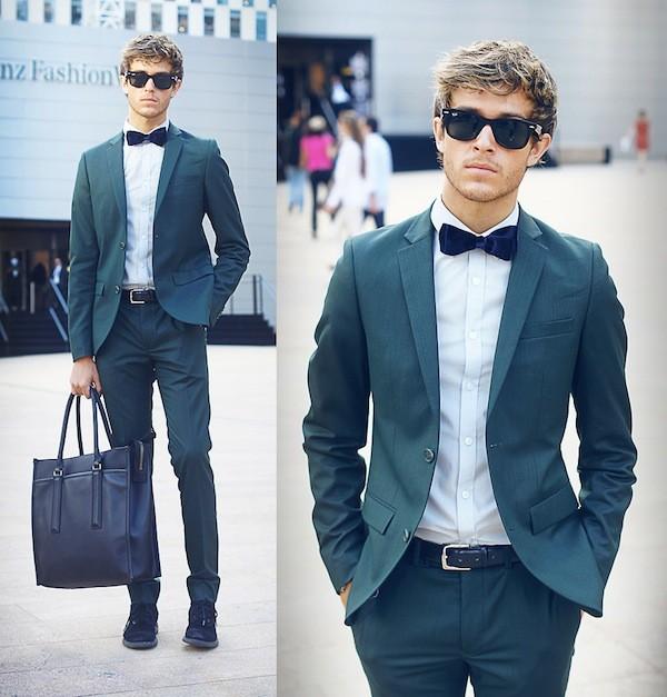 Cavino – shop áo vest nam Hà Nội có sản phẩm chất lượng nhất