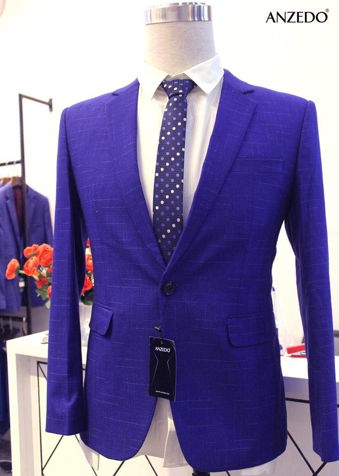 Bạn đang tìm nguồn hàng may gia công , hãy đến với xưởng may thời trang CAVINO uy tín ,chất lượng