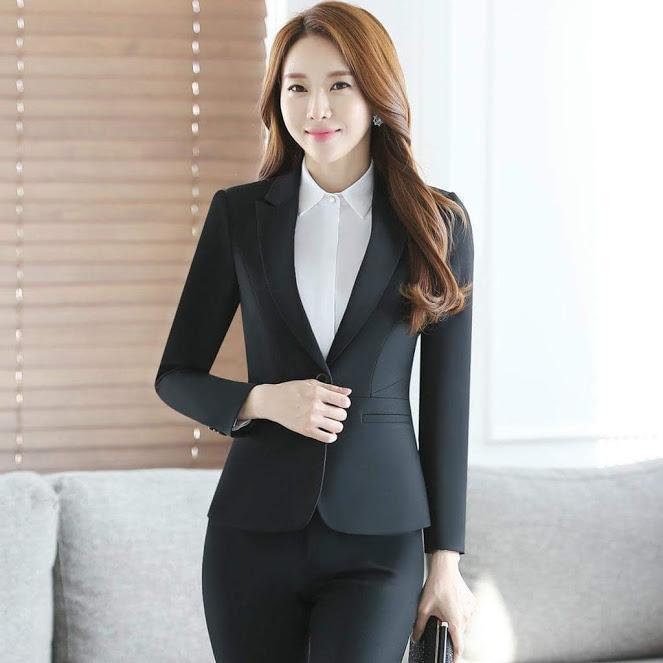 Cavino – cửa hàng chuyên vest nam, nữ đẹp nhất tại Hà Nội