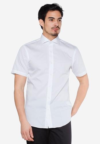 Cavino – cửa hàng áo sơ mi đẹp ở Hà Nội