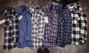 4 cách chọn xưởng may quần áo ở Hà Nội