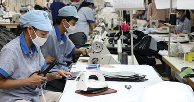 Công ty may thời trang CAVINO , xưởng may đồ thiết kế uy tín , chất lượng