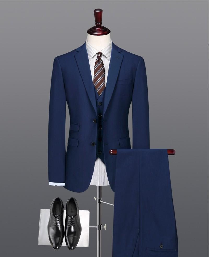 Bạn đang tìm nguồn hàng may gia công uy tín , chất lượng . Hãy đến với xưởng may thời trang CAVINO