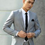 May vest nam đẹp nhất ở Hà Nội