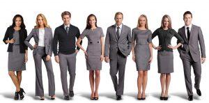 Xưởng may quần áo thiết kế cùng 6 tiêu chí vàng