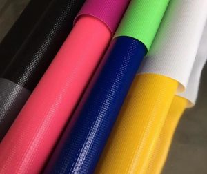 3 điều bạn cần biết khi chọn xưởng áo thun uy tín chất lượng