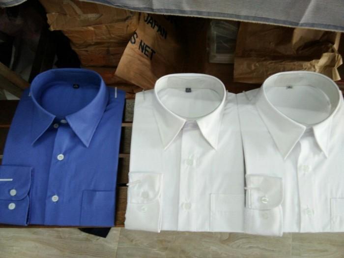 Xưởng quần áo giá rẻ , giá sỉ uy tín chất lượng