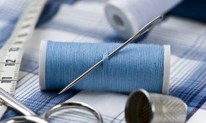 Top các xưởng may quần áo tại Hà Nội chuẩn nhất