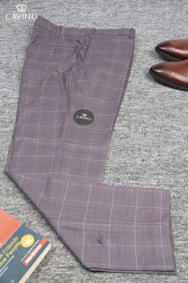 Q6-quần âu nam sale đồng giá 299k